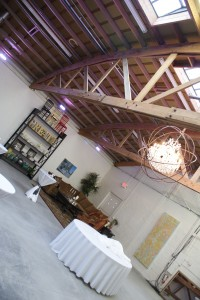 Interior Design  Vegas on We Would Also Like To Thank The Local Artists Who Helped Up To Share