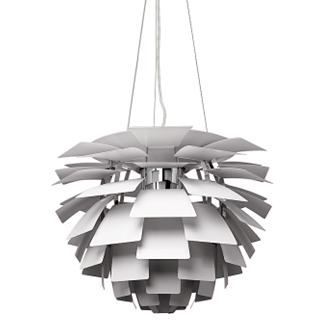 fun funky lighting. What Better Way To Brighten Your Day Than Come Home A Fun Lighting  Fixture\u2026.Here Are Few We Love! Enjoy! Funky N